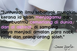 Pesanan Imam Syafie-mselim3